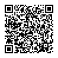 Qrcode 07.png