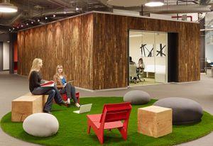 Skype-office36.jpg