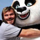 Panda 07.jpg