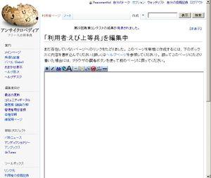 例2.JPG