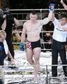 Mirko Crocop (PRIDEGP2006 FINAL).jpg