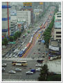 Bus in Seoul.jpg