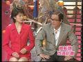 Marukawatamayo&kitanotakeshi.jpg