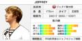 FS2Status Jeffrey.png