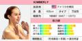 FS2Status Kimberly.png