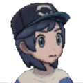 Sun Moon Protagonist male icon 2.png