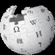 Wiki-globe.png