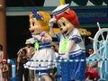 Splash mascots.jpg