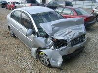Accident20.jpg