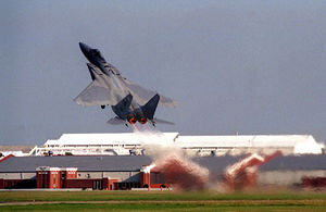 F 15 (戦闘機)の画像 p1_1