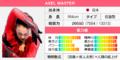 FS2Status AxelmasterError.png