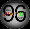 Logo wardi.png