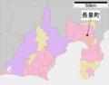 Nagaizumi map1.png