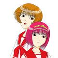 ToHeart Akari x Shiho.jpg