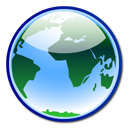 Plaetje:Nuvola apps package network.png
