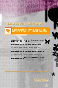 Forex knyga pdf