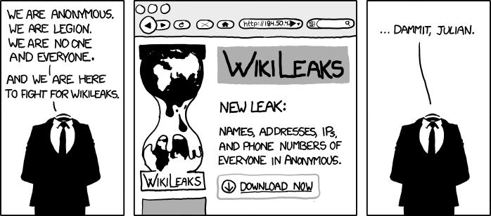 Wikileaks.png