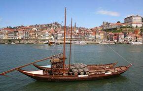 Porto-wine-1.jpg