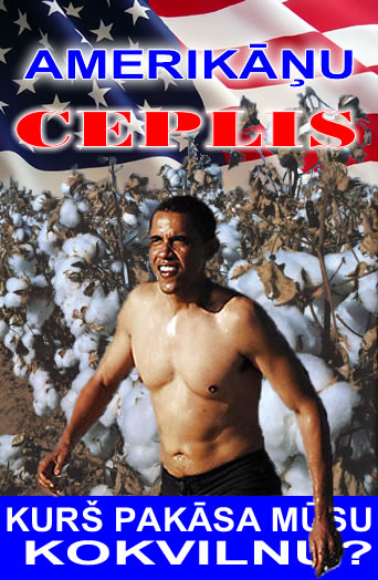 Obama ceplis.jpg