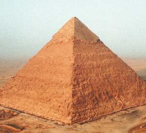 Tyitpyramid.jpg