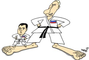 Medvedev1.jpg