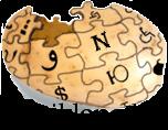 Attēls:Wiki.png