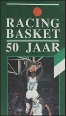 50 jaar racing basket.jpg