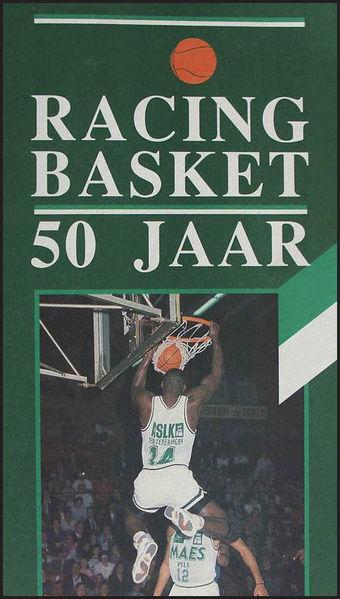 Bestand:50 jaar racing basket.jpg