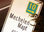 Further information about Mechelen Mapt