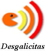 Desgalicitas logo.jpg