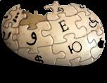 Ekkipedia l logo.png