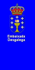 Blue desgaliRibbon.png