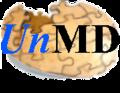 UnMD.png