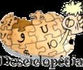 Wiki boteco.png