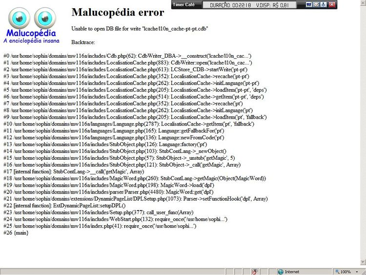 Malucopedia error.JPG