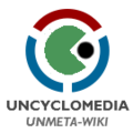 UnMeta new.png