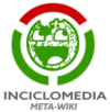 Incimeta.png