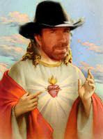Податотека:Chuck Norris-2.jpg