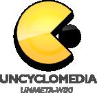 Податотека:Uncyclomedia UnMeta-Wiki.png