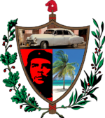 Coat of arms of Cuba (parody).png