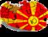 Neciklopedija logo.png