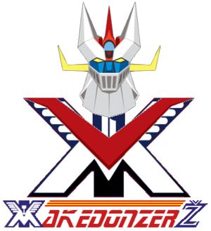MZ logo (Mazinger Z style).png
