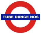 London Underground logo (Tube Dirige Nos).png