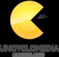 Uncyclomedia UnMeta-Wiki.png