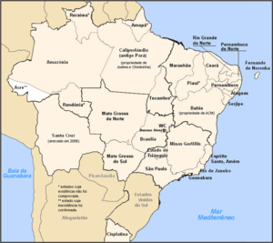 Fool map of Brazil.png