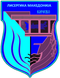 Coat of Arms of Kičevo (inverted colors).png