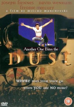 Dust (film cover with Freddie Mercury).jpg