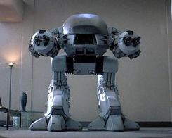 ED-209 (front view).jpg