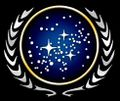 United Federation of Planets.jpg