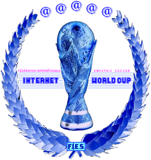 F.I.E.S. World Cup.png